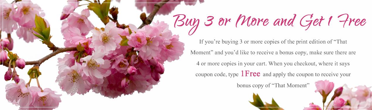 shop-header-spring
