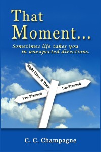 that-moment-cover
