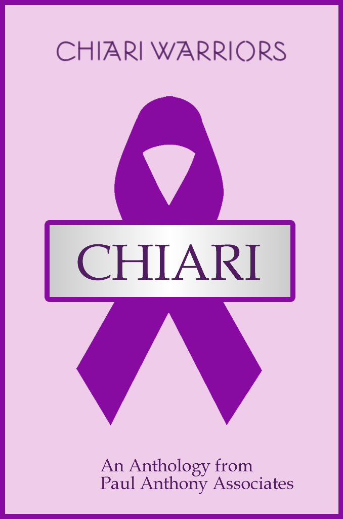 chiari-warriors