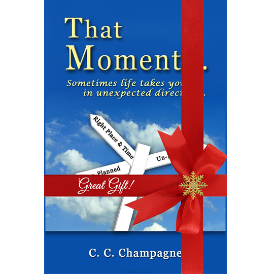 that-moment-cover-no-background-with-snowflake-ribbon