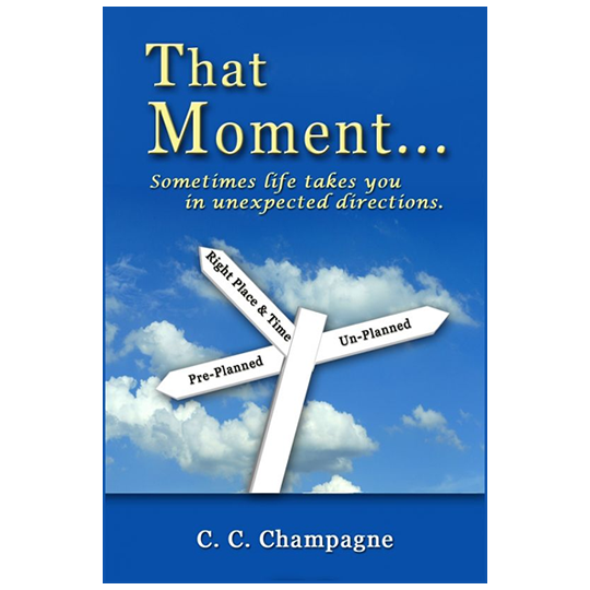 that-moment-cover-no-background