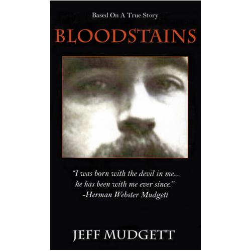 </p> <p><center>Jeff Mudget</center>