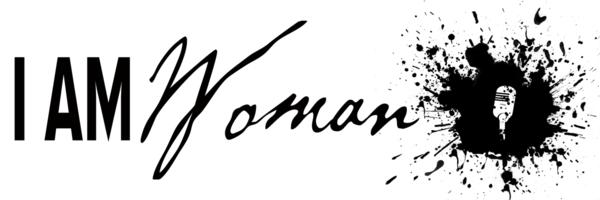 I AM Woman Radio