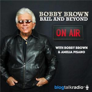 bobby-brown-full