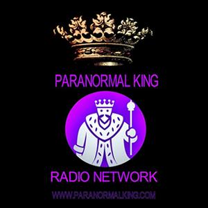 paranormal-king