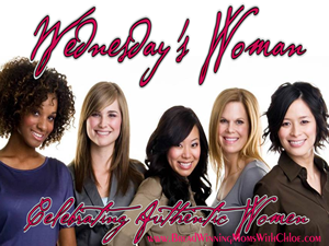 wednesdays-women