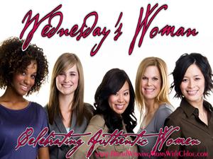 wednesdays-women