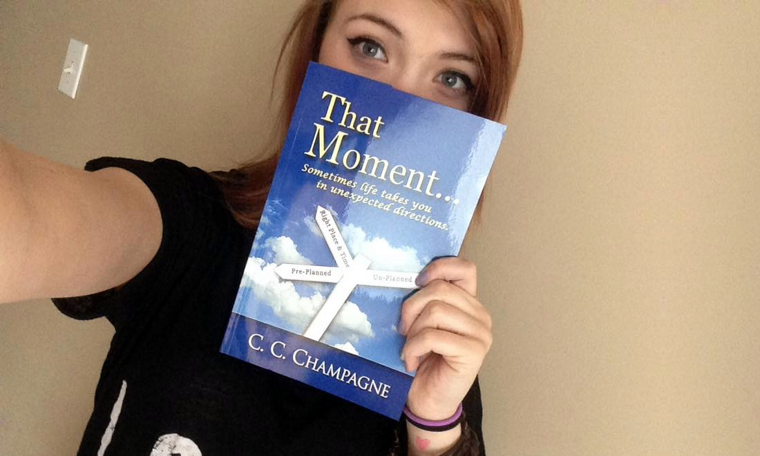that-moment-casey